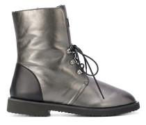 Fortune biker boots