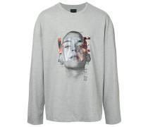 'Hidway' Sweatshirt