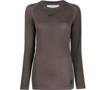 x Nike Oberteil