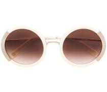 Solar sunglasses