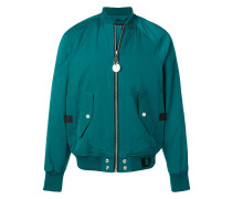 'Technical' Bomberjacke