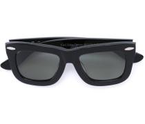 'Status 11' Sonnenbrille
