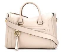 'Carine' Handtasche