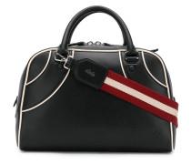 box handbag