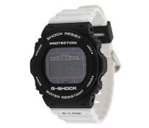 'GWX-5700 G-Lide Tide' Armbanduhr
