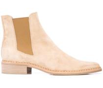 'Denver' Chelsea-Boots