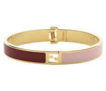 Fendista bracelet