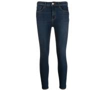 'Margot' Jeans