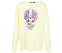 'The Birds' Langarmshirt