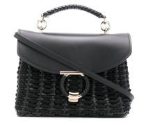 'Margot' Handtasche