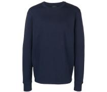 'Reydon' Jersey-Pullover