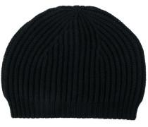 Klassische Mütze