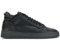 Etq. 'Mid2' Sneakers