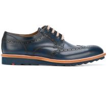 Fairbanks shoes