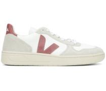 V10 low-top sneakers
