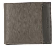 Portemonnaie mit mehreren Kartenfächern