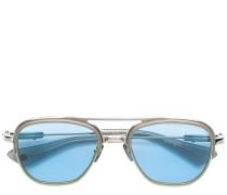 'Rikton Type' Sonnenbrille
