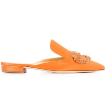 'Daphne' Slipper