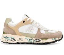 'Mase' Sneakers