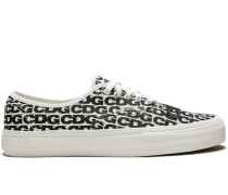 'Authentic LX' Sneakers