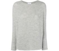 Kaela sweater