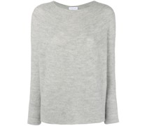 'Kaela' Pullover