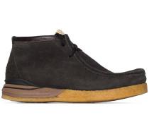 'Beuys Folk' Hiking-Stiefel
