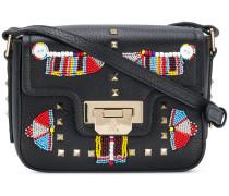 etno embellished Salena bag