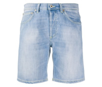 'Holly' Jeansshorts