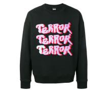'Terror Error' Sweatshirt