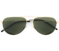 'Classic 11' Pilotenbrille