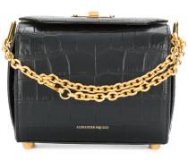 'Box Bag 19' Schultertasche