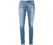 'The Prima' Jeans