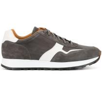 'Orcera' Sneakers