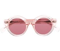 'A1' Sonnenbrille