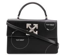 '1.4 Jitney' Handtasche