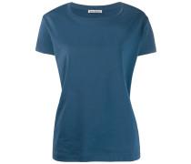 Eldora E Base T-shirt