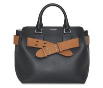 'The Small' Handtasche