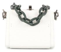 'Po Cube' Handtasche