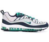 'Air Max 98' Sneakers