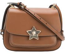Stephany shoulder bag