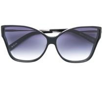 'Nu Type' Sonnenbrille