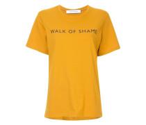 'WOS' T-Shirt