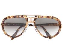 '642' Sonnenbrille