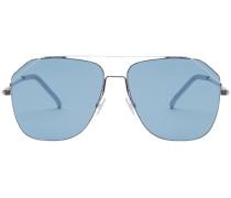 'FendiFiend' Sonnenbrille
