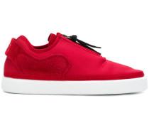 'Core' Sneakers