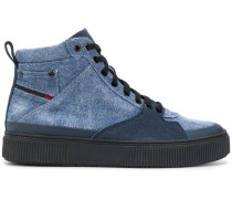 'S-Danny MC' High-Top-Sneakers