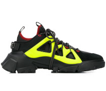 'Orbyt Mid' Sneakers