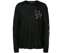City of Angels sweatshirt