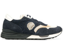 'Roland Jogger' Sneakers